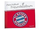 Freundebuch Fußball FCBAYERN 17783