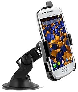 mumbi KFZ Halterung Samsung Galaxy S3 mini Autohalterung