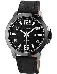 Reloj - Excellanc - Para  - 10000030067-025-025-025