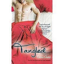 Tangled (The Tangled Series, Band 1)