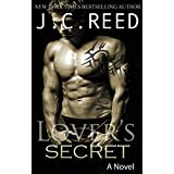 The Lover's Secret (No Exceptions series Book 1) (English Edition)