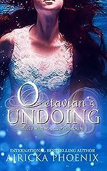Octavian's Undoing (Sons of Judgment Book 1) (English Edition)