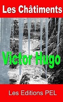 Les Châtiments par [Hugo, Victor]