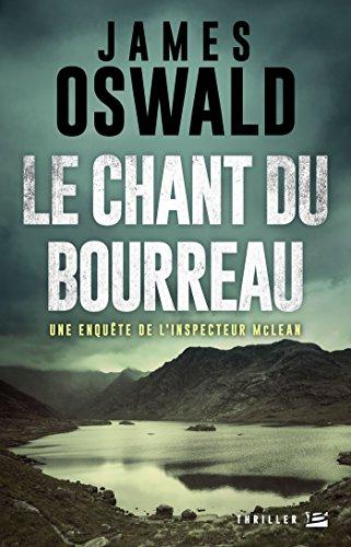 Le Chant Du Bourreau [Pdf/ePub] eBook