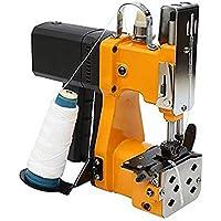 4YANG Máquina de coser portátil Máquina de coser más cerca Saco eléctrico seco Costuras Sellado para