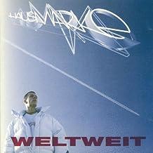 Maisflocken (Album Version)