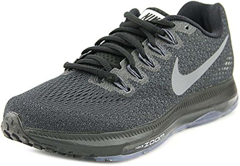 Nike 878671-001, Scarpe da Donna Trail Running Donna da Parent 3d4012