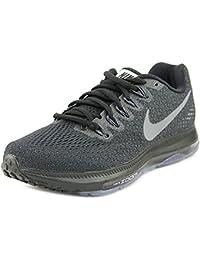 info for 0a059 67a25 Amazon.es: Nike - 39 / Correr en montaña / Running: Zapatos y ...