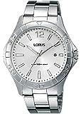LORUS PAREJA Women's watches RH901FX9