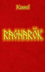 Ragnarök