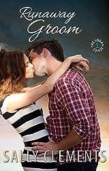 Runaway Groom (The Logan Series Book 1) (English Edition)