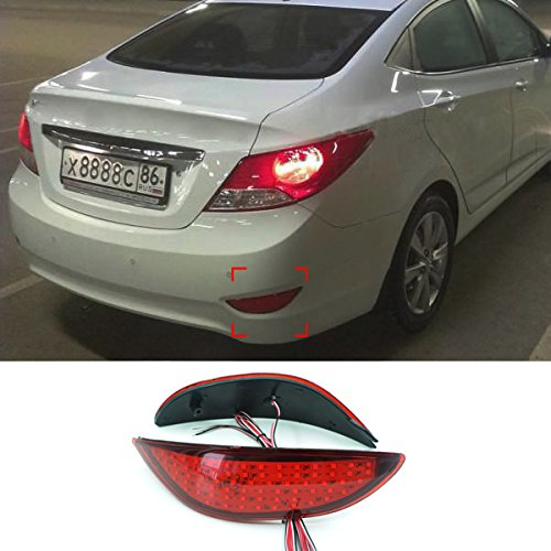 tuppedtm-luz-de-freno-2pcs-lot-car-styling-trasera-para-hyundai-accent-hatchback-sedan-solaris-verna