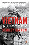 Books On Vietnam Wars Review and Comparison