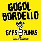Gypsy Punks [VINYL]