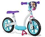 Smoby 770106 - Frozen Laufrad
