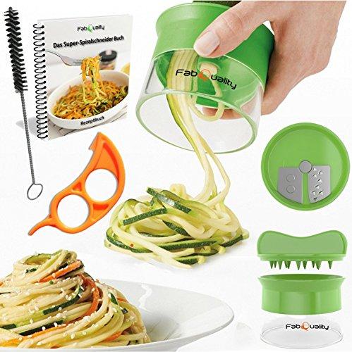 premium-gemusespaghetti-spiralschneider-mano-de-patata-con-haces-kochbuch-y-contiene-el-cepillo-de-l