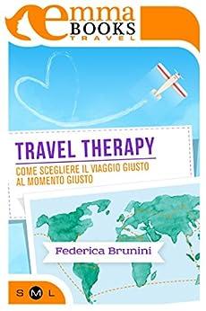 Travel Therapy di [Federica, Brunini]