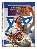 Against All Odds [DVD] [Region 1] [US Import] [NTSC]