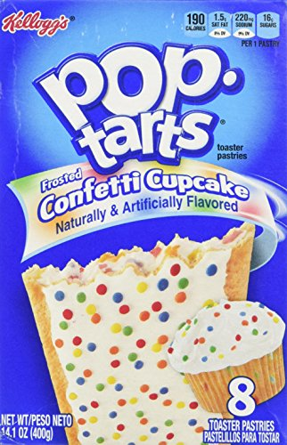 kelloggs-confetti-cupcake-pop-tarts-400-g-pack-of-3