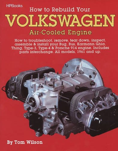 how-to-rebuild-your-volkswagen-air-cooled-engine-how-to-troubleshoot-remove-tear-down-inspect-assemb