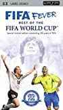 Cheapest Best Of The FIFA World Cup (Special Edition) on PSP