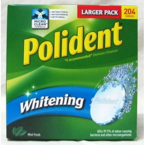 polident-whitening-denture-cleanser-tablets-204-tablets-econo-pack