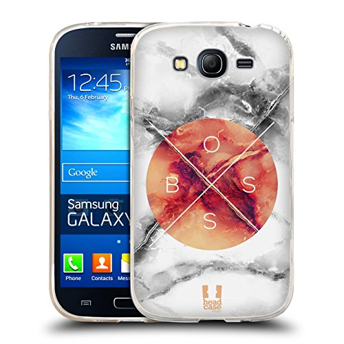 head-case-designs-boss-marble-trend-mix-soft-gel-case-for-samsung-galaxy-grand-neo