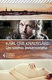 51a3%2B8W9mmL._SL160_ Recensione di L'altra faccia della faccia di Karl Ove Knausgård Recensioni libri