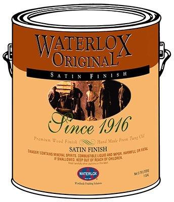 waterlox-coatings-corp-waterlox-voc-satin