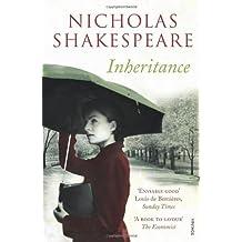 By Nicholas Shakespeare - Inheritance