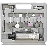 TURBOCAR 642819-Kit de amoladora derecha más 15 accesorios