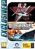 IL2 Sturmovik 1946: Silent Hunter 4 Wolv...
