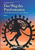 Der Weg des Psychonauten: Enzyklopädie für Reisen in innere Welten - Band 1