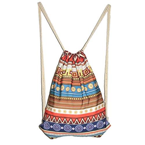 panegy-bolsa-de-gimnasia-mochila-tipo-de-saco-gym-sack-para-mujer-chica-estilo-etnico