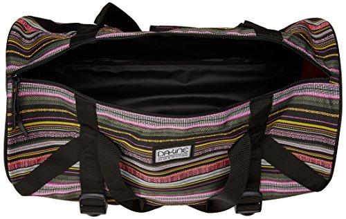 DAKINE Gepäck Koffer Womens Duffle Pack Fiesta