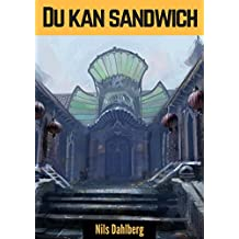 Du Kan Sandwich (Swedish Edition)