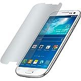 4 x Samsung Galaxy S3 Neo Displayschutzfolie klar PhoneNatic Schutzfolien
