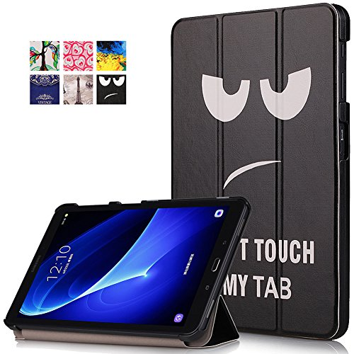 tab-a-101-case-colico-ultra-slim-and-ultra-light-pu-leather-folio-stand-case-cover-built-in-magnets-