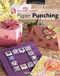 Paper Punching (Passion for Paper)