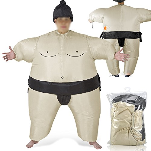 chinkyboo-fancy-dress-inflatable-wrestler-costume-sumo-blow-fat-suit