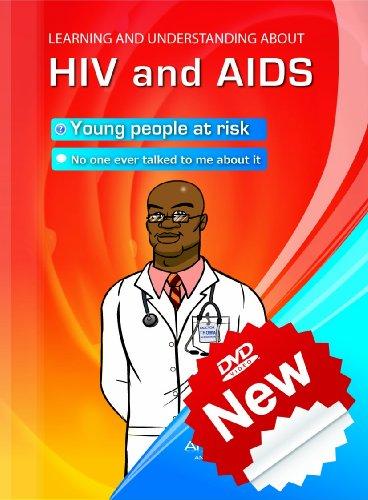 Preisvergleich Produktbild HIV and AIDS / VIH y SIDA
