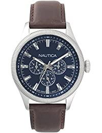 Reloj Nautica para Hombre NAPSTB001