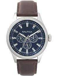 Orologio Uomo Nautica NAPSTB001
