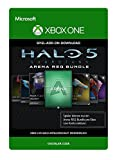 Halo 5 Guardians: Arena REQ Bundle [Xbox One - Download Code]