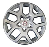 #9: Hotwheelz OE Wheel Cover for Renault Duster 16inch - Set of 4pc