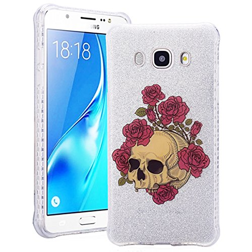 samsung-j5-2016-case-samsung-sm-j510-hybrid-bling-cover-smartlegend-samsung-galaxy-j5-2016-version-g
