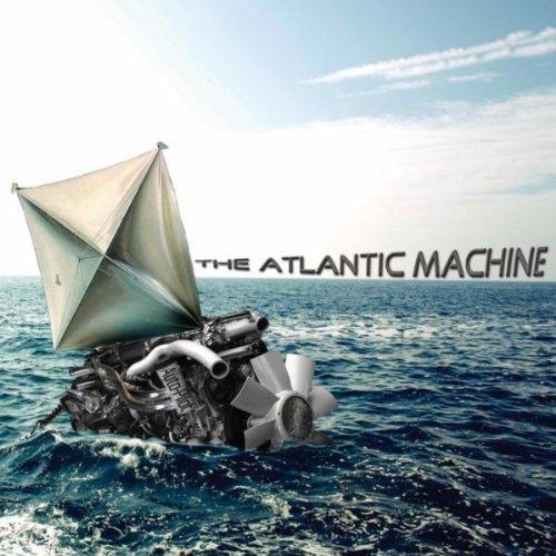 The Atlantic Machine
