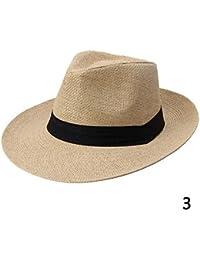f21059b447da Amazon.es: Última semana - Viseras / Sombreros y gorras: Ropa