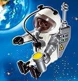 PLAYMOBIL® 4634 - Special Astronaut
