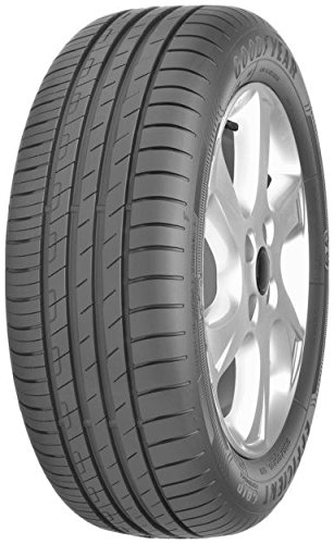 Goodyear EfficientGrip Performance - 215/55/R16 97W - A/B/69 - Sommerreifen